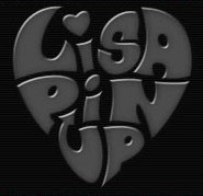 Lisa-Pin-Up-1-Logo