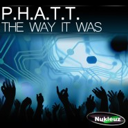 1173WNUK_P.H.A.T.T.---The-Way-It-Was