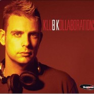BK - Klub Kollaborations
