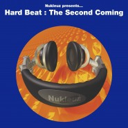 0634CNUK-Hard-Beat-2nd-ComingPACK1