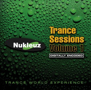 0653cnuk nukleuz trance sessions vol 1