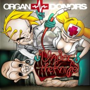 1131WNUK_Organ Donors_Under The Knife