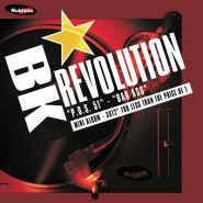 BK-REVOLUTION-CD
