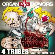 OrganDonors4Tribes