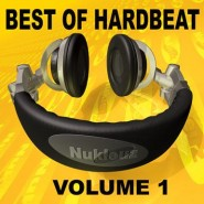 best_of_hard_beat