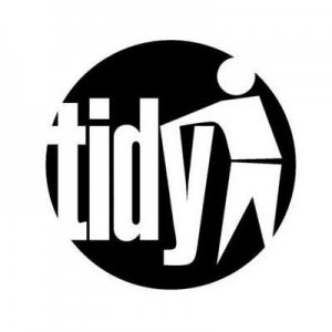 tidy digital