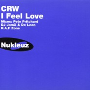 0155-CRW---I-Feel-Love-smal