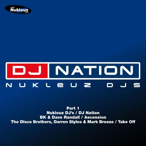 DJ Nation pt.1