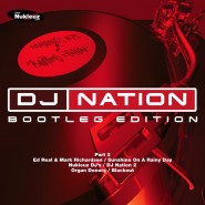 DJ Nation - Bootleg Edition pt.2