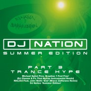 DJ Nation - Summer Edition pt.3