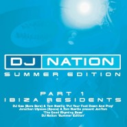 DJ Nation - Summer Edition pt.1