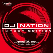 DJ Nation - Harder Edition pt.2