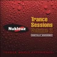 Trance Sessions 2 [2006]