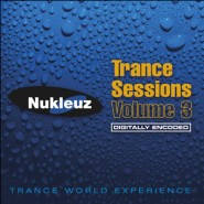 Trance Sessions 3 [2006]