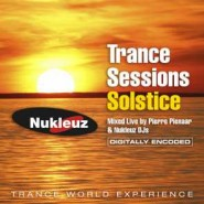 0872CNUK Trance Sessions Solstice - small