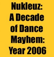 A-Decade-Of-Hard-Dance