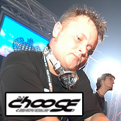 Dj Choose 01