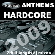 Hardcore Anthems [2009]