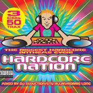Hardcore-Nation