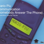Mario-Piu---Communication-s