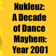 Nukleuz-A-Decade-Of-Dance01