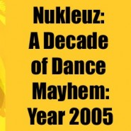 Nukleuz-A-Decade-Of-Dance05