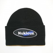 Beanie - WAS £10 - NOW £7