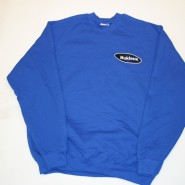 Jumper (Blue) - WAS £20 - NOW £14