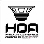 harddanceawards