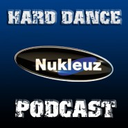 Hard Dance Podcast