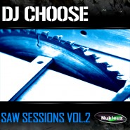 1230WANUK - SAW SESSIONS VOL2