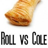 RollvsCole