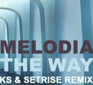 Melodia-The-Way-Banner
