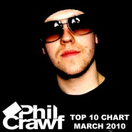 Phil-Crawf