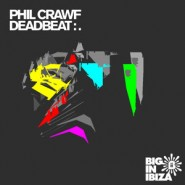 Phil-Crawf-Deadbeat