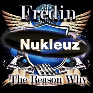 1261WNUK_The Reason Why