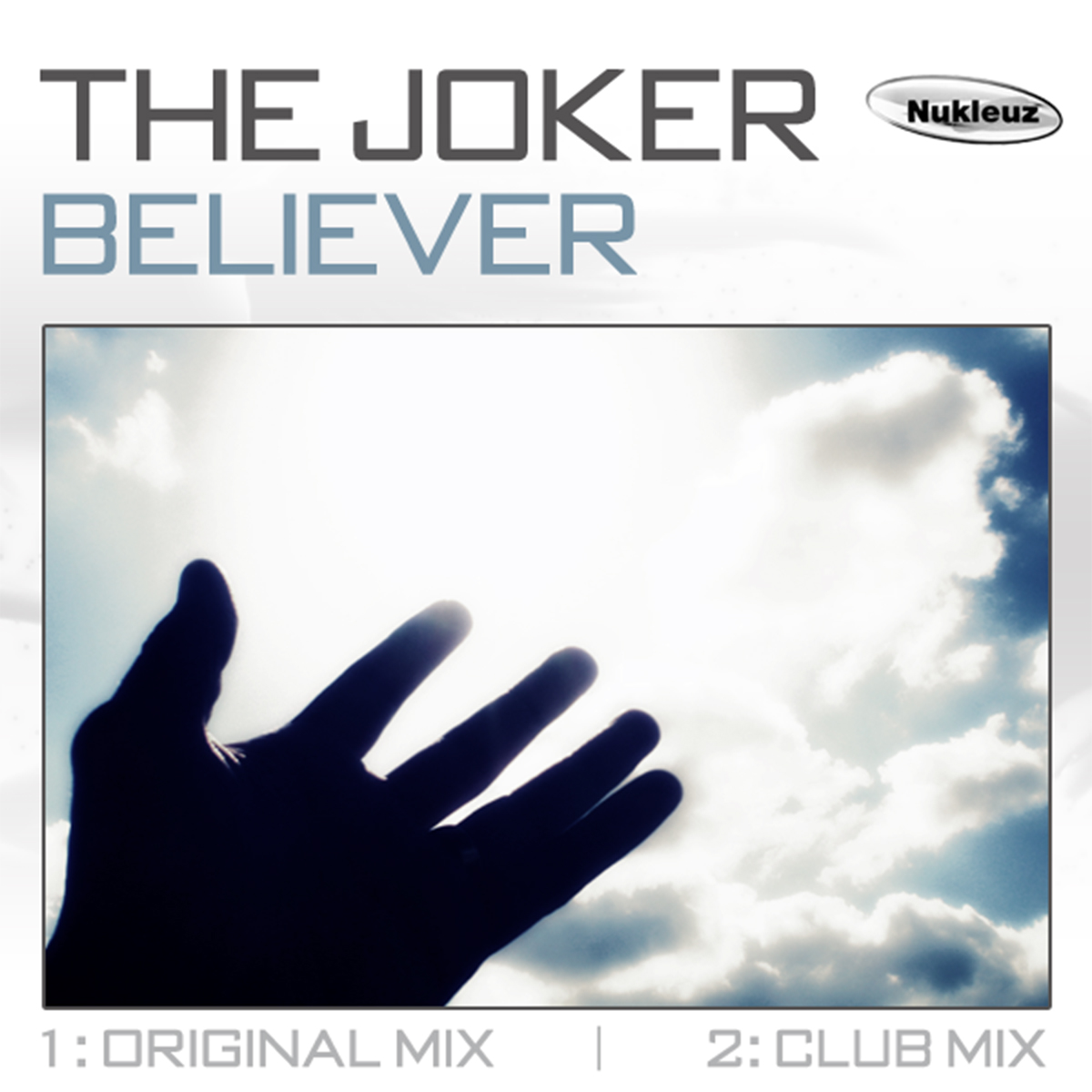 1262WNUK - The-Joker-Believer1200x1200