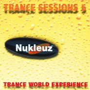 Trance-Sessions-5