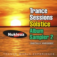 0886PNUK Trance Sessions Solstice Album Sampler 2300