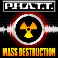 0964WNUK PHATT_Mass Destruction