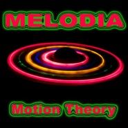 0989WNUK_Melodia Motion Theory