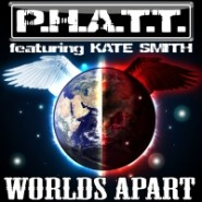 1026WNUK PHATT ft Kate Smith_Worlds Apart200x200