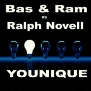 1041WNUK_Bas&Ram vs Ralph Novell_Younique