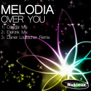 1123WNUK_Melodia---Over-You