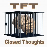 1174WNUK - TFT closed-thoughts