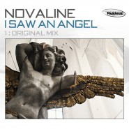1308WNUK - Novaline---I-Saw-An-Angel