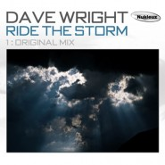 Dave-Wright-Ride-The-Storm