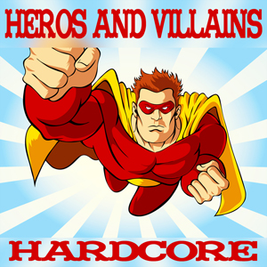 1168WNUK_Heros and Villains300