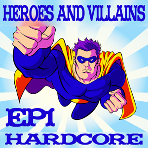 1194WNUK - Heros-and-villains-EP1300