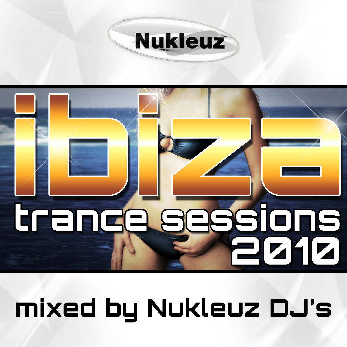 1272WNUK - Ibiza-Trance-Anthems-2010-2